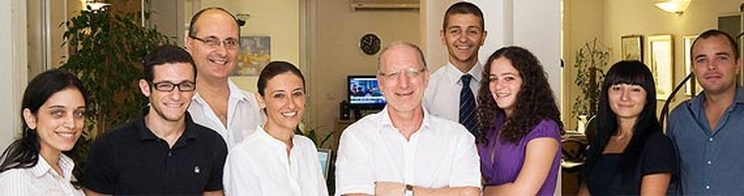 Virtus Advisors (Malta) - Malta Certified Public Accountants  CPA